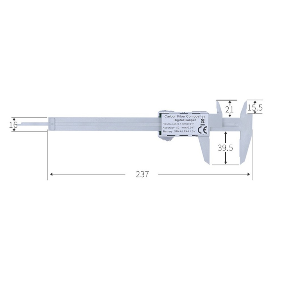 ZM877202-S-2-1