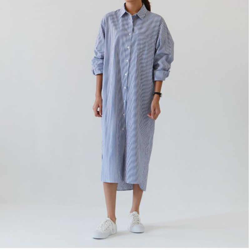 Korean ladies wild sleeveless shirt new Summer Womens Sexy Lace Tops Blouses White Loose New women's  Casual Cotton Slim kimono