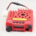Qyt kt-8900 uhf vhf dual band mini mobile radio transceiver 25 w qyt kt8900 vechile montado em dois sentidos rádio de longo distância