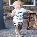 Мода Добрее Kleinkind Baby Дети Девочка Мальчик Случайные Jungen Уровня Собрать Haremshose Hosen Unten Леггинсы Брюки