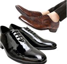 Завязывать подходят эластичные шнурки нет все новинка цена силиконовые ремень кроссовки