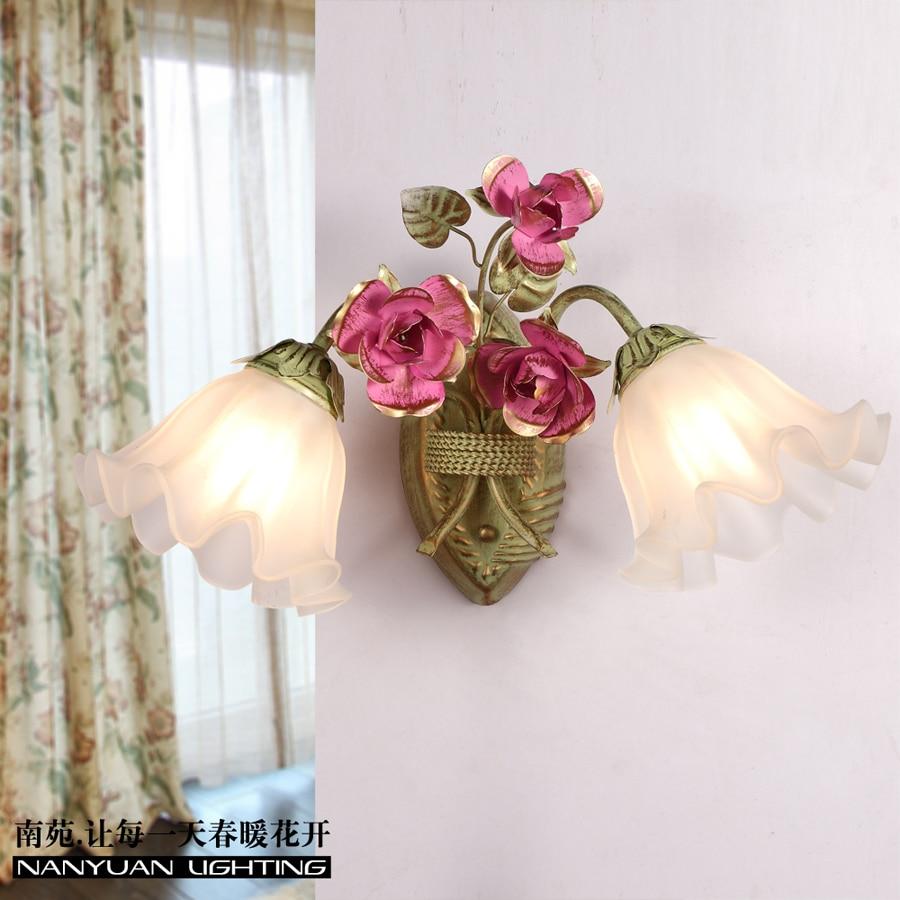 Online kopen wholesale muur verlichting ideeën uit china muur ...