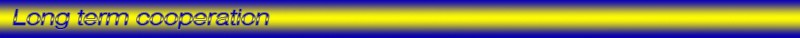 HTB14oJVHVXXXXauXVXXq6xXFXXXi.jpg?size=10049&height=38&width=800&hash=f30c5ce6c41aa2994bc0c48f316a9e80