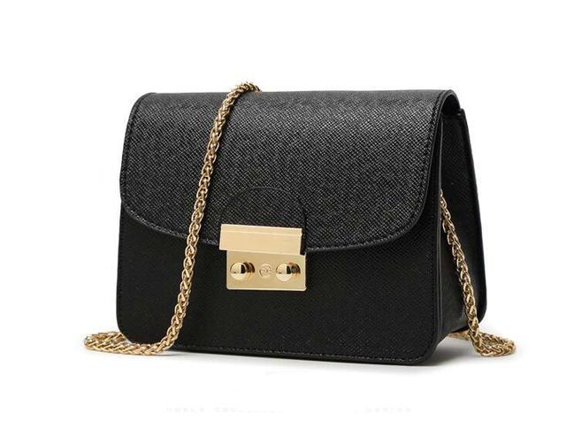 Chain Bags 2