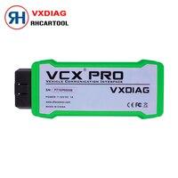 2017 Car Styling Allscanner VXDIAG NANO PRO For GM Ford Mazda VW Latest Version For Vxdiag