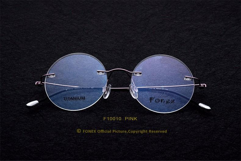 fonex-brand-designer-women-fashion-luxury-titanium-round-glasses-eyeglasses-eyewear-computer-myopia-silhouette-oculos-de-sol-with-original-box-F10010-details-3-colors_04