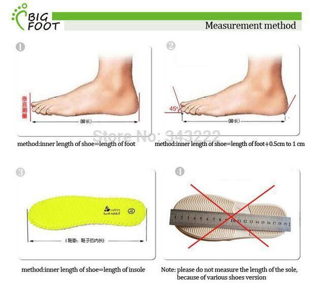HTB14oLBoMDD8KJjy0Fdq6AjvXXar 2019 Fashion Women Summer Female Sandals Vintage Wedges Platform Shoes Peep Toe Sandal High Heels Fish Toe Shoes Zapatos Mujer99