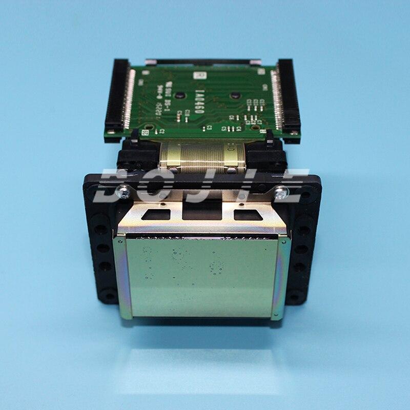 все цены на Bojie For Original MIMAKI JV34.TS34.JV300.JV150 printer dx7 printhead
