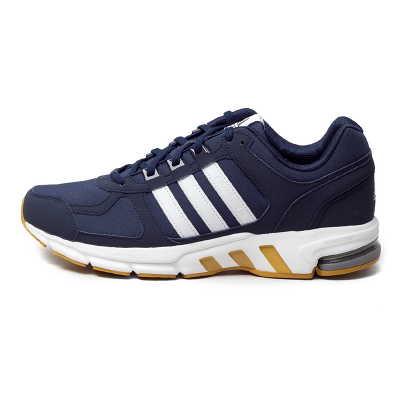 adidas man shoes