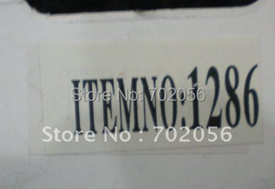 Зимние вязаные гетры № 1286 5 пар/лот