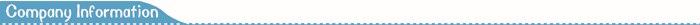 10 шт. детская ткань вкладыши для подгузников AnAnbaby подгузники хлопок вкладыши для подгузников моющиеся подгузники из микрофибры вставки