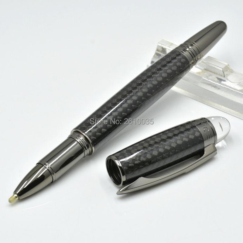stylo de luxe allemand