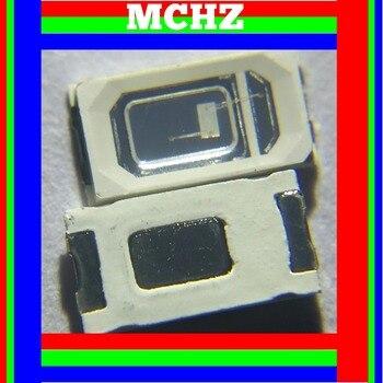 500pcs 5630/5730 SMD/SMT BLUE SMD 5730 blue LED Surface Mount BLUE 3.0~3.4V Ultra Birght Led Diode Chip 5730 blue 460NM cavour blue
