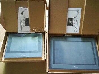 original MT4434T 7 inch TFT 800*480 1 USB Host HMI New Original in box in stock 3 years warranty