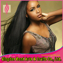 Unprocessed Virgin Hair Brazilian Full Lace Wigs Silk Straight Lace Front Wig/Full Lace Human Hair Wigs Glueless For Black Women