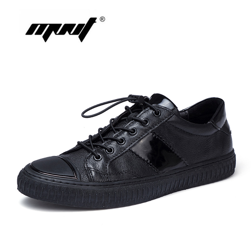 New Arrival Men Casual Shoes Loafers Comfortable Fashion Genuine Leather Men Shoes Outdoor Sneakers Shoes Moccasins Dropshipping