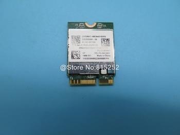20200480 04X6020 BCM94352Z ноутбук WiFi беспроводная сетевая карта для  lenovo для Thinkpad 11e Bluetooth YOGA 3