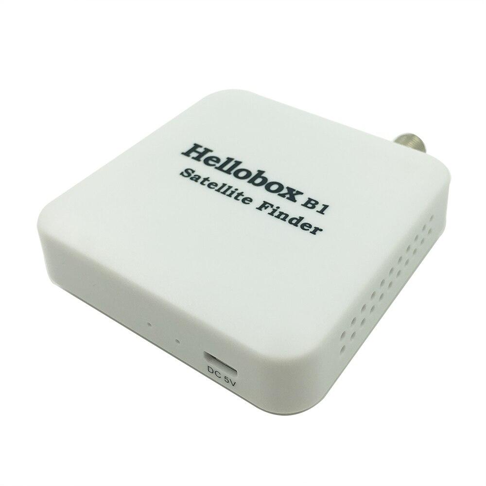 cheapest 4H 22B33 A00 5E 22B33 001 E157925 Projector color wheel sensor board for benq W1070-V W1075 TH680 TH681