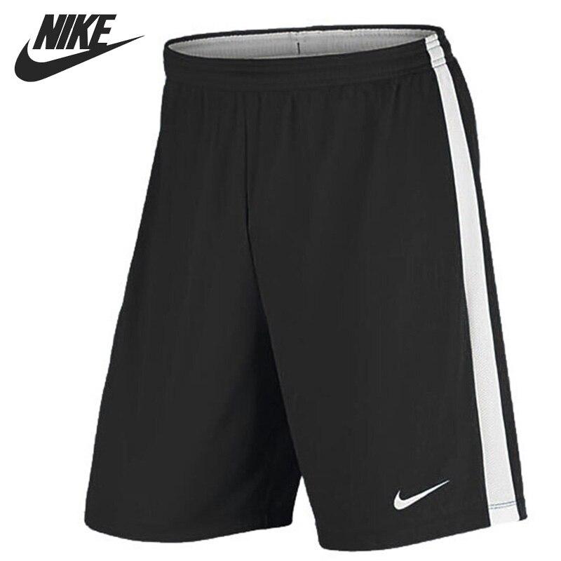 Original New Arrival 2018 NIKE DRY ACDMY SHORT K Men's Shorts Sportswear original new arrival 2017 nike as w nk dry mod tempo short em women s shorts sportswear