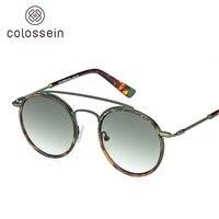 COLOSSEIN-Round-Tortoise-Sunglasses-Retro-Glasses-1