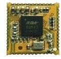 5 pcs lot RDA5851 cartão TF + FM + Line in módulo Bluetooth