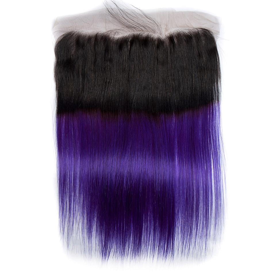 1b-purple-frontal1