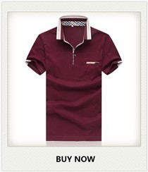 business-style-red-navy-white-5XL-summer-mens-polo-shirts-brands-short-sleeve-polo-shirt-men
