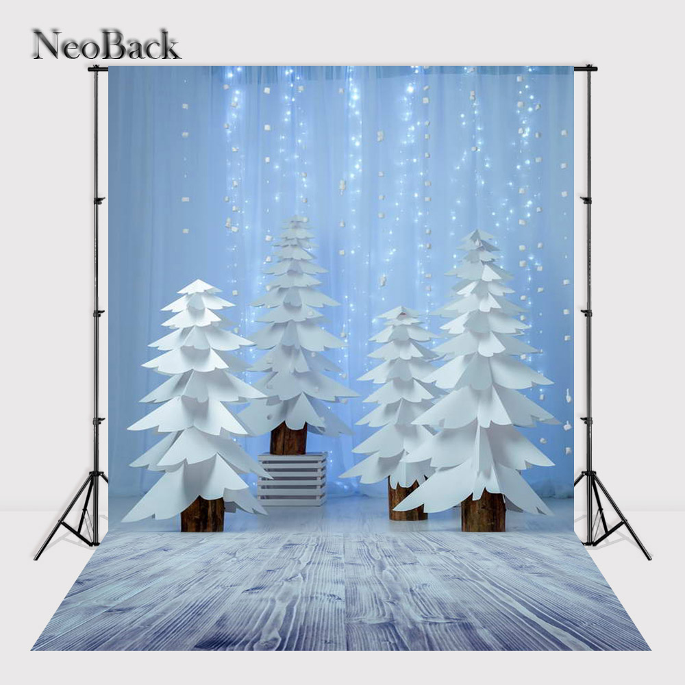New 5X7ft fast shipping baby Christmas gifts backdrop computer Printed vinyl fireplace photography background photo studio P1137 snowman winter backdrop vinyl cloth high quality computer printed christmas photo studio background