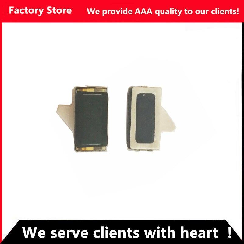 Q&Y QYJOY 2PCS/Lot AAA Quality Earphone Speaker FOR MEIZU