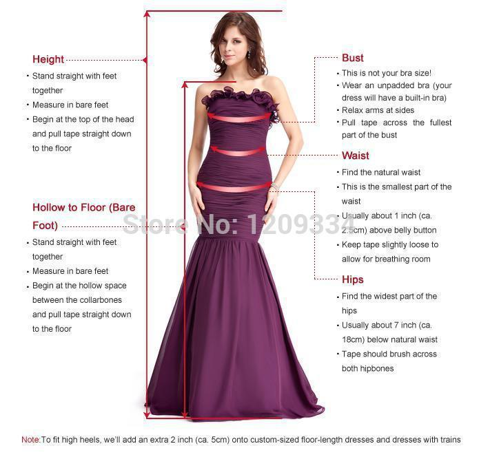 06987efafca9f elegant petal sleeves and cowl shape awards military ball dress ...