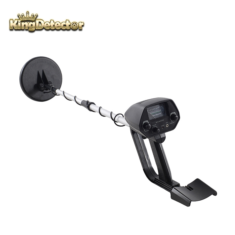 KingDetector MD-4030 Underground Metal Detector Gold Detectors MD4030, Treasure Hunter Detector Circuit Metales professtional md 4030 underground metal detector gold digger detectors md4030 treasure hunter detector circuit metales finder