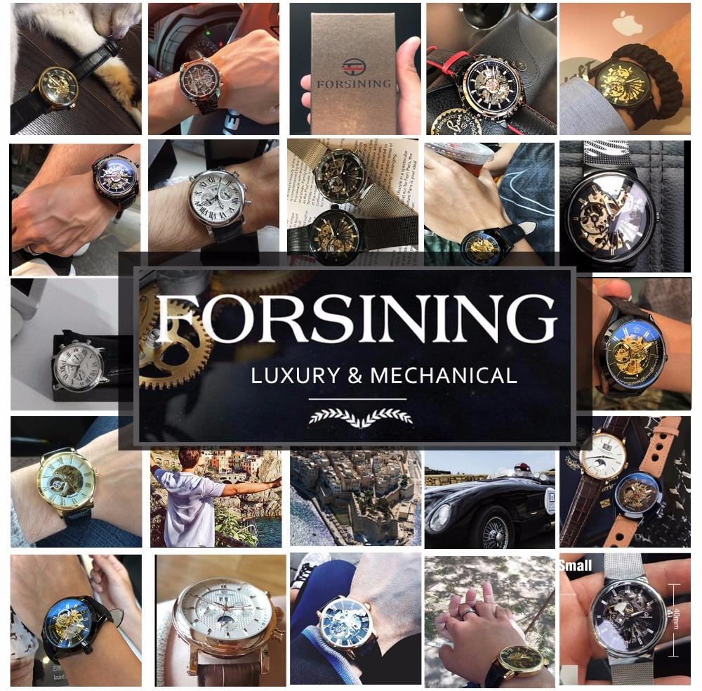 HTB14oULcV9gSKJjSspbq6zeNXXaU Forsining 2018 Fashion Retro Men's Automatic Mechanical Watch Top Brand Luxury Full Golden Design Luminous Hands Skeleton Clock