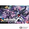 ОХИ Bandai HG Построить Fighters 037 1/144 Отказ Gundam Mobile Suit Ассамблеи Модель Комплекты