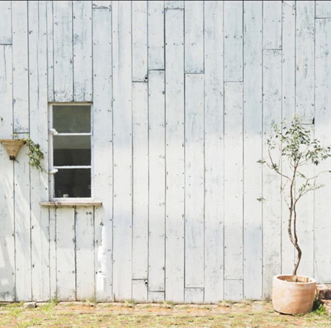 outdoor woods backgrounds. White Wood Wall Small Window Plant Pot Wedding Photography Shop 5X7ft Printed Lighting Background Outdoor Studio Family Backdrop-in From Consumer Woods Backgrounds #