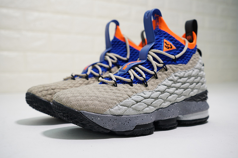 6821fb24d9ebb7 Athletic Shoe Type Basketball Shoes Department Name Adult Outsole  Material Rubber Sports Type Lifestyle Lining Material Cotton Fabric Shoe  Width Medium(B ...