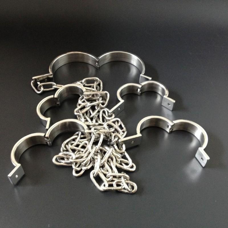 handcuffs (15)