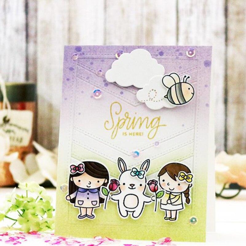 p1spring-e1491178801824