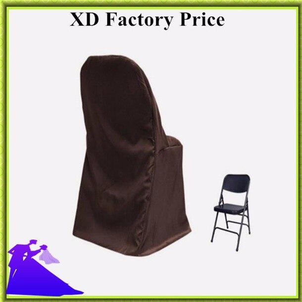 Marious Популярный бренд продажи полиэстер белый и черный крышка стула банкета coverchairs Отель Ресторан chaircover Бесплатная доставка