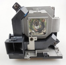 High quality Projector lamp NP30LP for NEC M332XS / M352WS / M402H / M402W / M402X with Japan phoenix original lamp burner