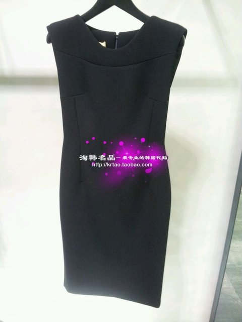 63eaf314b7172 Slim one piece dress michaa mic9 bop 930-in Dresses from Women's Clothing &  Accessories on Aliexpress.com | Alibaba Group