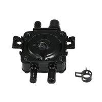 Vacuum Fuel Pump for 149 1982 149 1544/2187 Cummins Onan Generator Welder Pretty Car Accessories