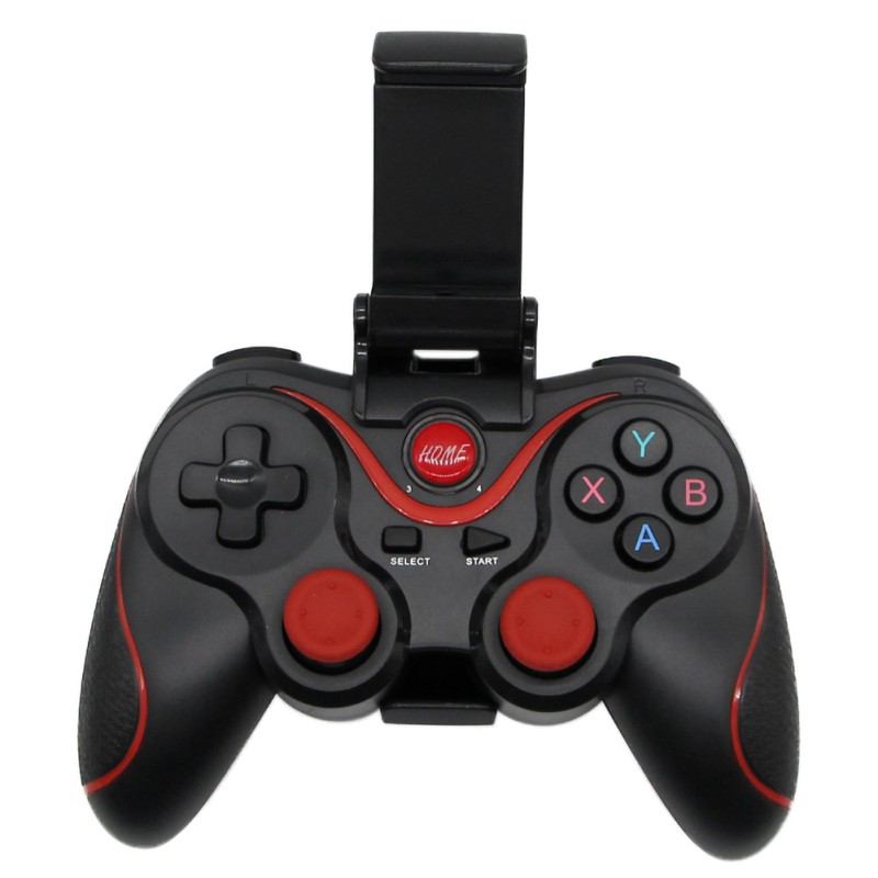 Worldwide delivery holder ps3 gamepad in NaBaRa Online