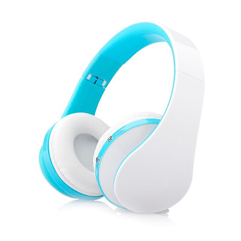 <font><b>4</b></font> stil <font><b>Bluetooth</b></font> Wireless Klapp Headset Kopfhörer Musik Stereo Sport Spiel Für <font><b>iPhone</b></font> 7 X Xiaomi Smart Telefon image