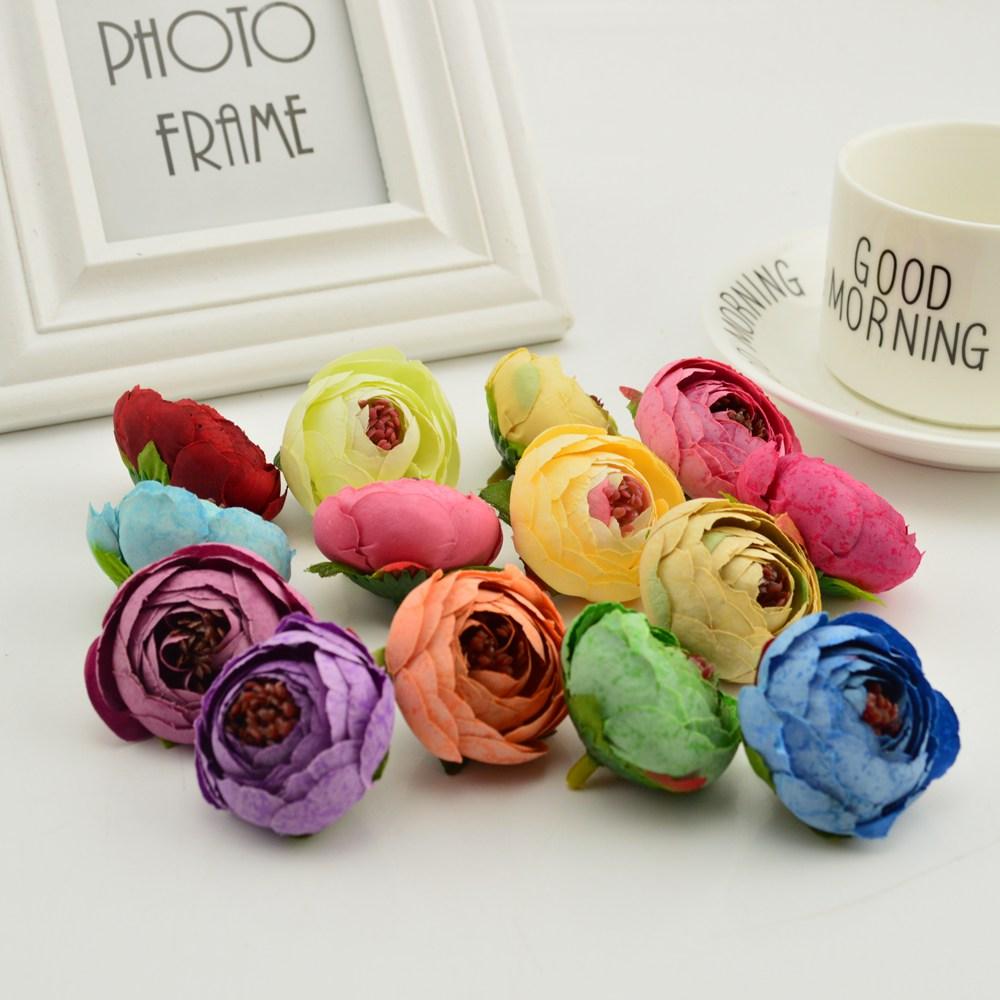 petit artificielle fleurs-achetez des lots à petit prix petit