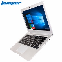 Jumper EZbook 2se laptop 12 inch Intel Cherry Trail Z8350 Quad Core 1.44GHz Windows 10 2GB DDR3L 64GB eMMC computer