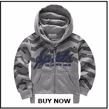boy--Hoodies-&-Sweatshirts_03