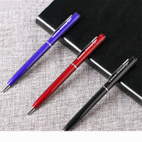 D2 Gel Pen Refill Color Full Shinning For The Child S Drawing Office