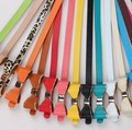 Lady's Slender waist belt han phnom penh bowknot slender waist belt female new belt women fashion thin belts for women
