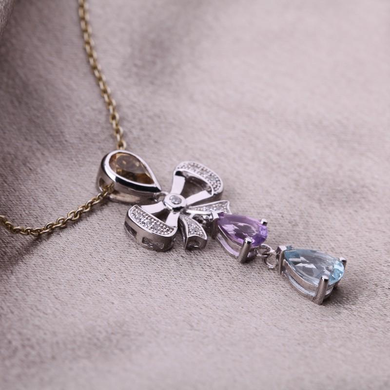 silver pendants CAP02424A (2)