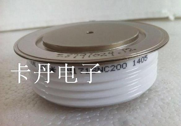 N1718NC200    100%New and original,  90 days warranty Professional module supply, welcomed the consultationN1718NC200    100%New and original,  90 days warranty Professional module supply, welcomed the consultation